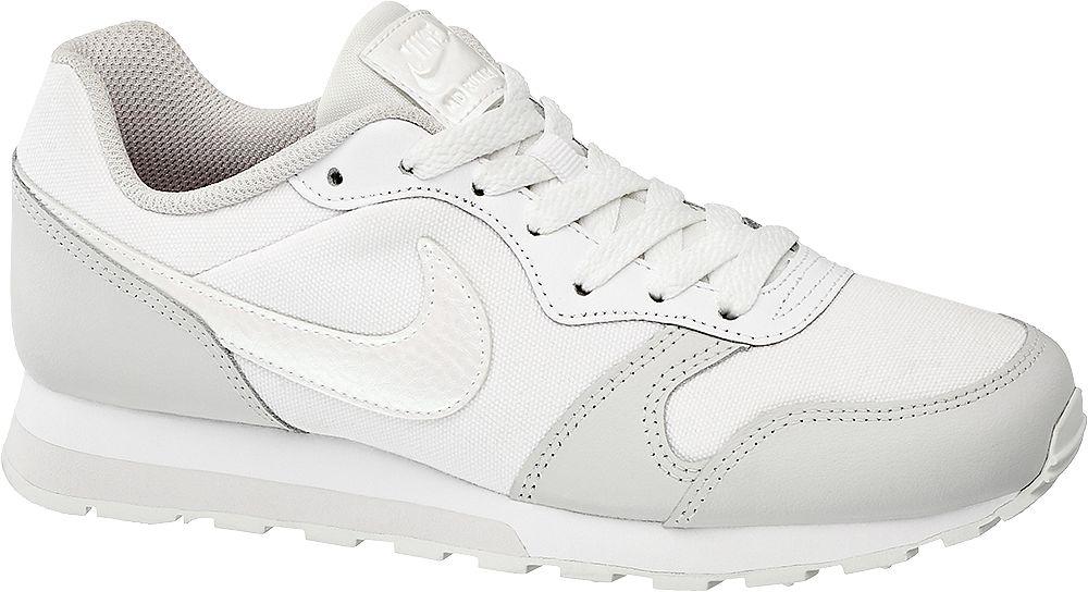 Nıke 1805024 Kadın Nıke Spor Ayakkabı