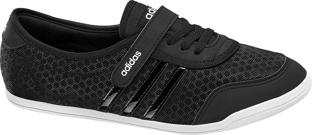 Adidas 1820090 Kadın Adidas Sneaker