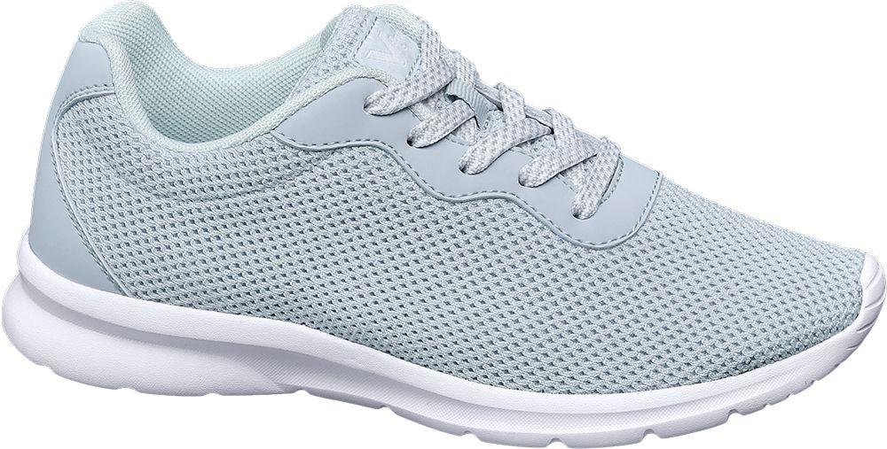 Vty 1831019 Kadın Sneaker