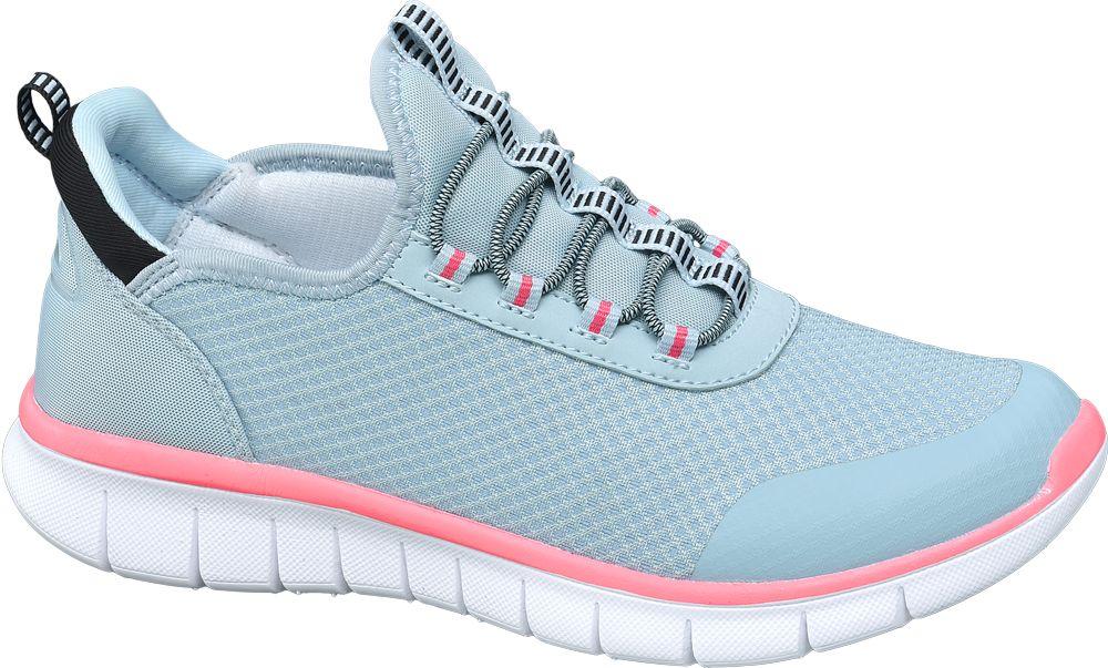 Venice 1101026 Kadın Sneaker