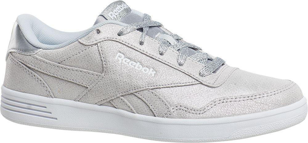Reebok 1715929 üniseks Sneaker Ürün Resmi