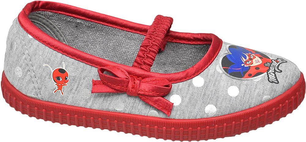 Miraculous İlk Adım Ayakkabısı