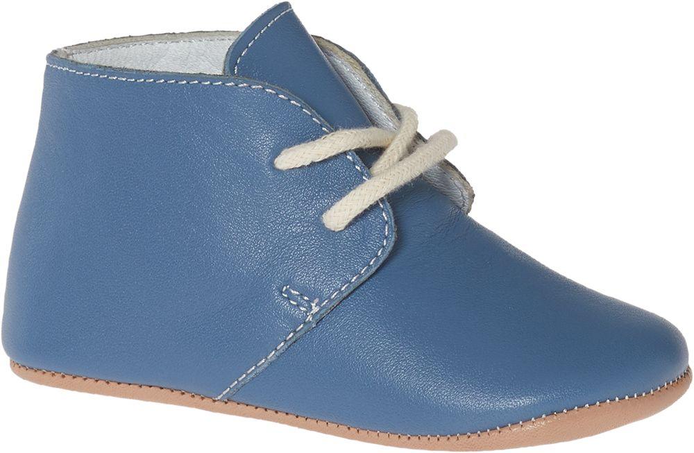 Bärenschuhe Bebek Ayakkabı