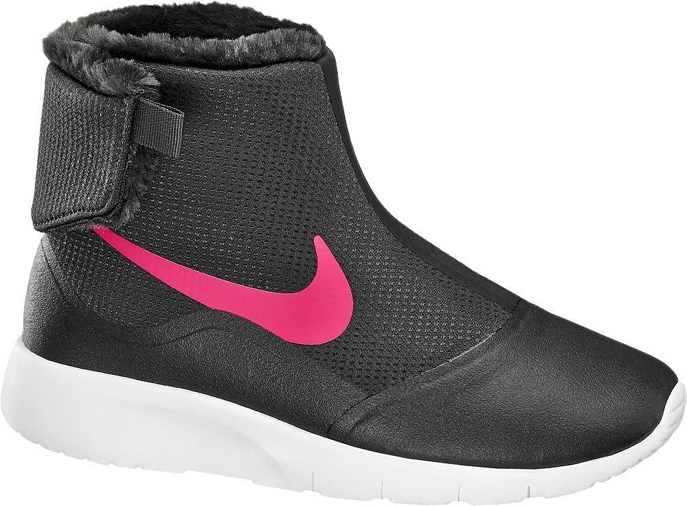 buty dziecięce Nike Tanjun High