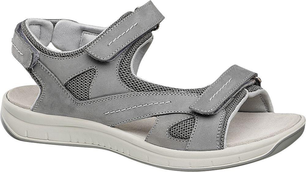 Medicus 1122463 Kadın Sandalet Ürün Resmi