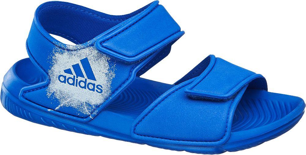 sandałki dziecięce adidas Alta Swim C