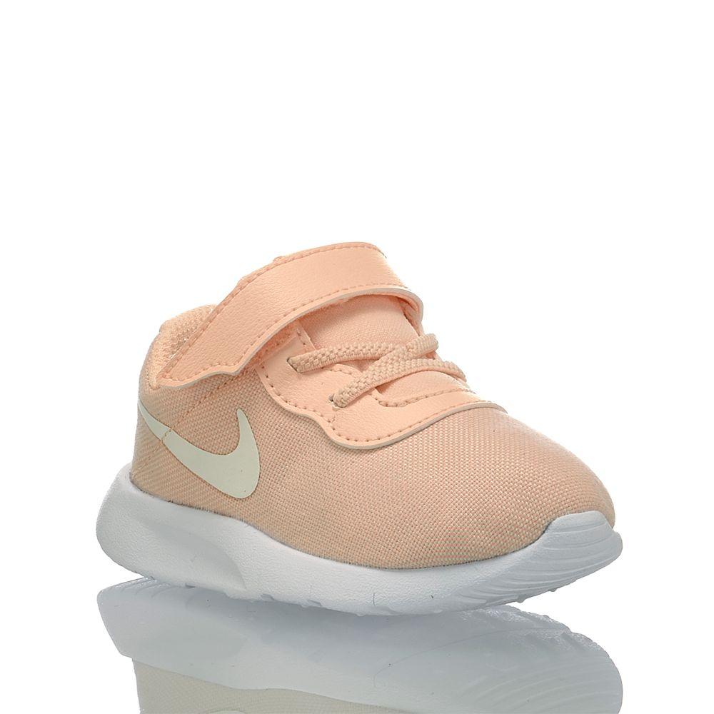 Nike Tanjun Mädchen Sneaker