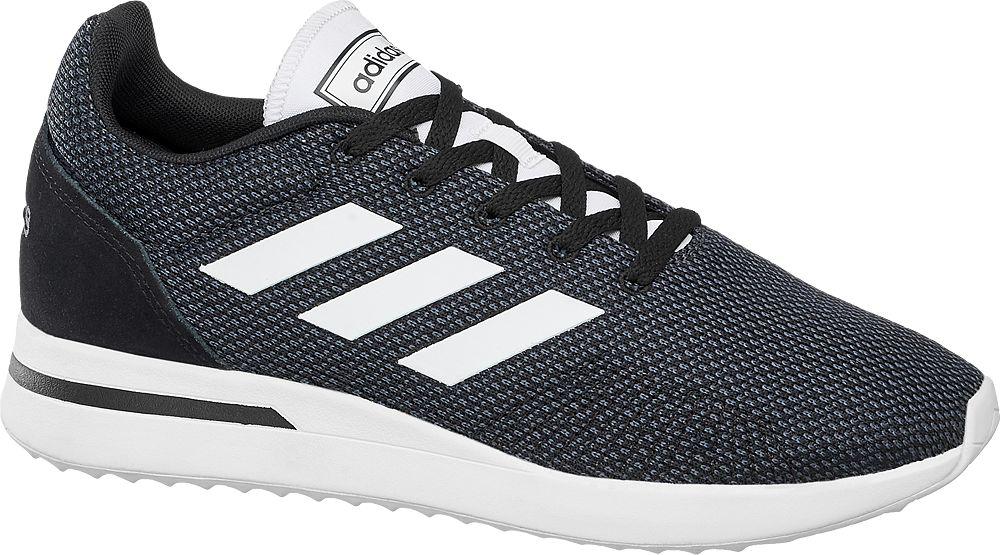 Image of Sneaker Adidas Core RUN 70S