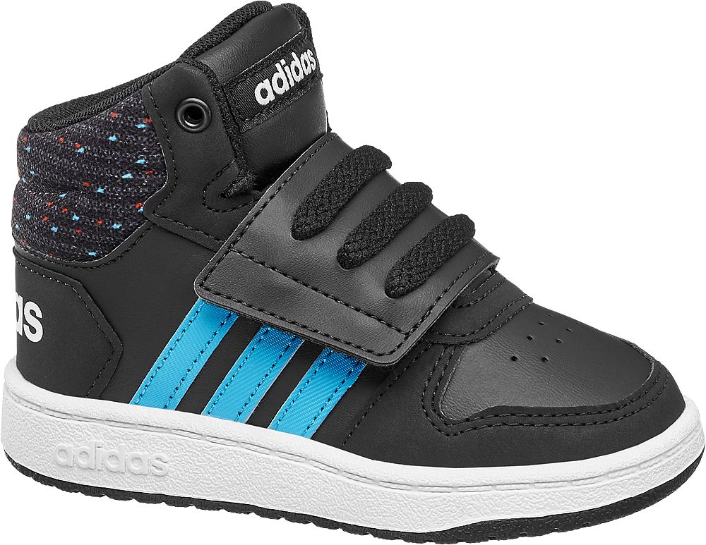 Image of Sneaker Adidas Core Sneaker Adidas Core Sneaker HOOPS MID 2.0
