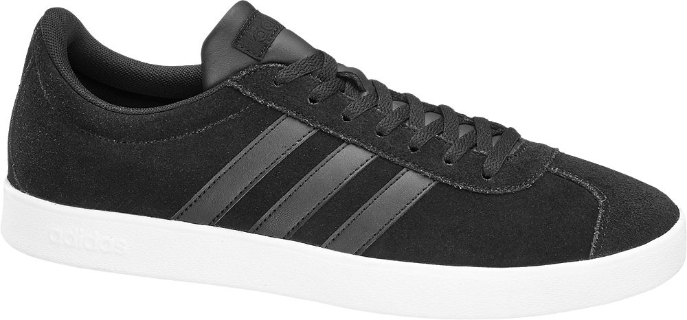 Image of Sneaker Adidas Core VL COURT 2.0