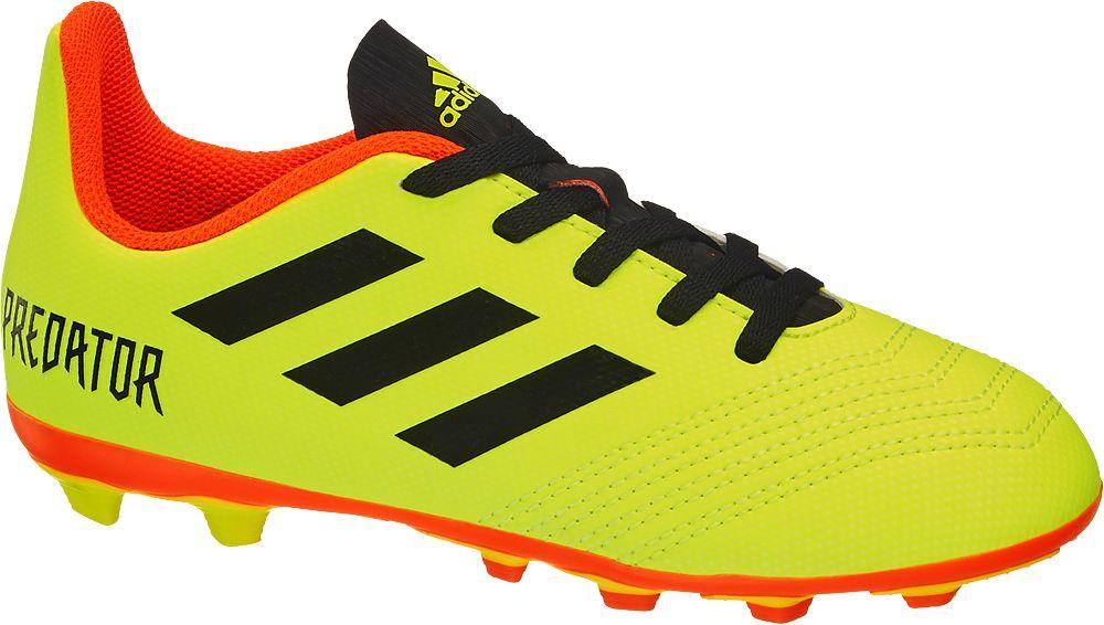 Image of Sneaker Adidas PREDATOR 18.4 FXGJ