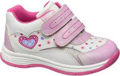 Cupcake Couture Lauflerner pink