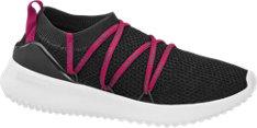 best sneakers 58c0c c40da Damen adidas adidas Sneaker ULTIMAMOTION schwarz