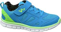 Vty Sportschuh blau