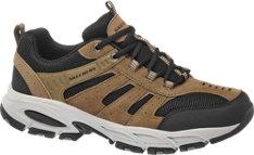sports shoes 183ee a22bf Deichmann | SALE Herren Skechers Skechers Trekking Schuh ...