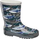 a0f4c4f4a14 Детски обувки онлайн   Deichmann.com