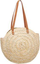 7d0bf18175b21 Damen Handtaschen online bei Dosenbach kaufen