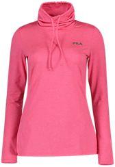 Günstige Sweatshirts im Onlineshop von Dosenbach