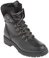Damenschuhe bei MyShoes Jetzt online bestellen!