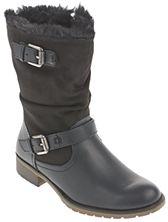 Details zu BENCH Herren Sneaker Schuhe Wildleder Gr.45 grau