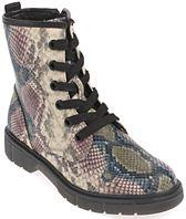 check out ce038 c14ee Damenschuhe bei MyShoes - Jetzt online bestellen!