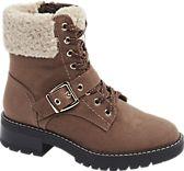 Merken Schoenen bij vanHaren – Ruime keuze uit kwaliteitsmerken