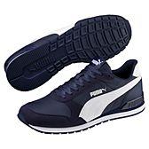 Обувки Puma онлайн   Deichmann