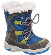 5bad03365ff0c Acheter des bottes de neige chaudes pour enfant à des prix ...