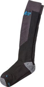 Acheter des chaussettes pour homme dans la boutique en ligne Dosenbach bb230eb53214