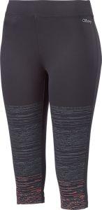 Des pantalons de fitness à prix avantageux dans la boutique en ligne ... 8ef555712ddf