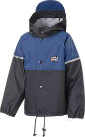 Des vêtements de pluie à prix avantageux dans la boutique en ligne ... 7a1a4e53afdc