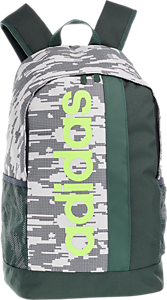 adidas. Adidas LIN CORE BP G hátizsák bf395aa378