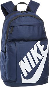Dámské batohy  791dca6496