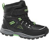 outlet store dcaf1 4b53b Schuhe von Kappa günstig online kaufen | DEICHMANN