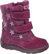 1491ba60 Wygodne i kolorowe buty dziecięce Elefanten – szukaj ich w Deichmann!
