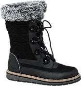 66dcddaeef3 Zapatos de mujer online | Comprar botas planas online