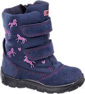 c95caa79c9f448 Stiefel für Kinder online kaufen