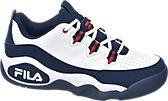 35c0e591d1 Pánská obuv