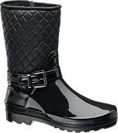 sports shoes a70a4 b96d5 Gummistiefel online kaufen | DEICHMANN AT