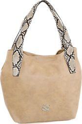 e280b3985337ba Damentaschen von Deichmann: Accessoires online kaufen