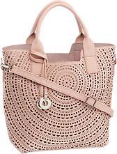 9ad4734803b38 Marketing - Taschen Trends