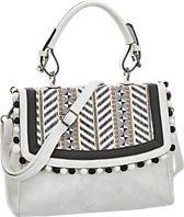 058c83295367b Damentaschen von Deichmann  Accessoires online kaufen