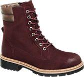 b1c2d0ec18f6b0 Damen Boots bei Dosenbach online bestellen