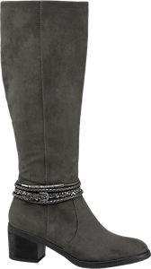 Damen Stiefel günstig im Deichmann Online Shop kaufen ad2269ddd1