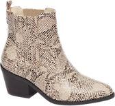 Laarzen   Boots - Shop bij vanHaren e7408c0c9