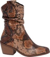 f137d85c02bd Buy Ankle Boots For Women