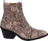c3de8b94b68 Fashionable Affordable Ladies Shoes