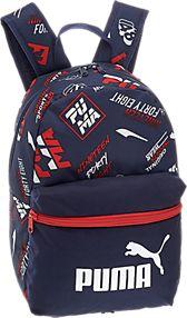 8d464bd94c14c Plecaki szkolne w sklepach Deichmann – największy wybór, najlepsze ceny