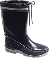 quality design 0ca2b 82af3 Cortina Schuhe und Winterstiefel | DEICHMANN