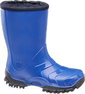 sports shoes c79a7 e01d5 Elefanten Schuhe und Boots für Kinder | DEICHMANN